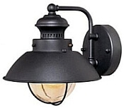 Attrayant Outdoor Nautical Wall Light